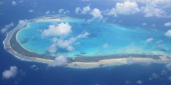 Kiribatiimage