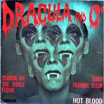 Soul Dracula