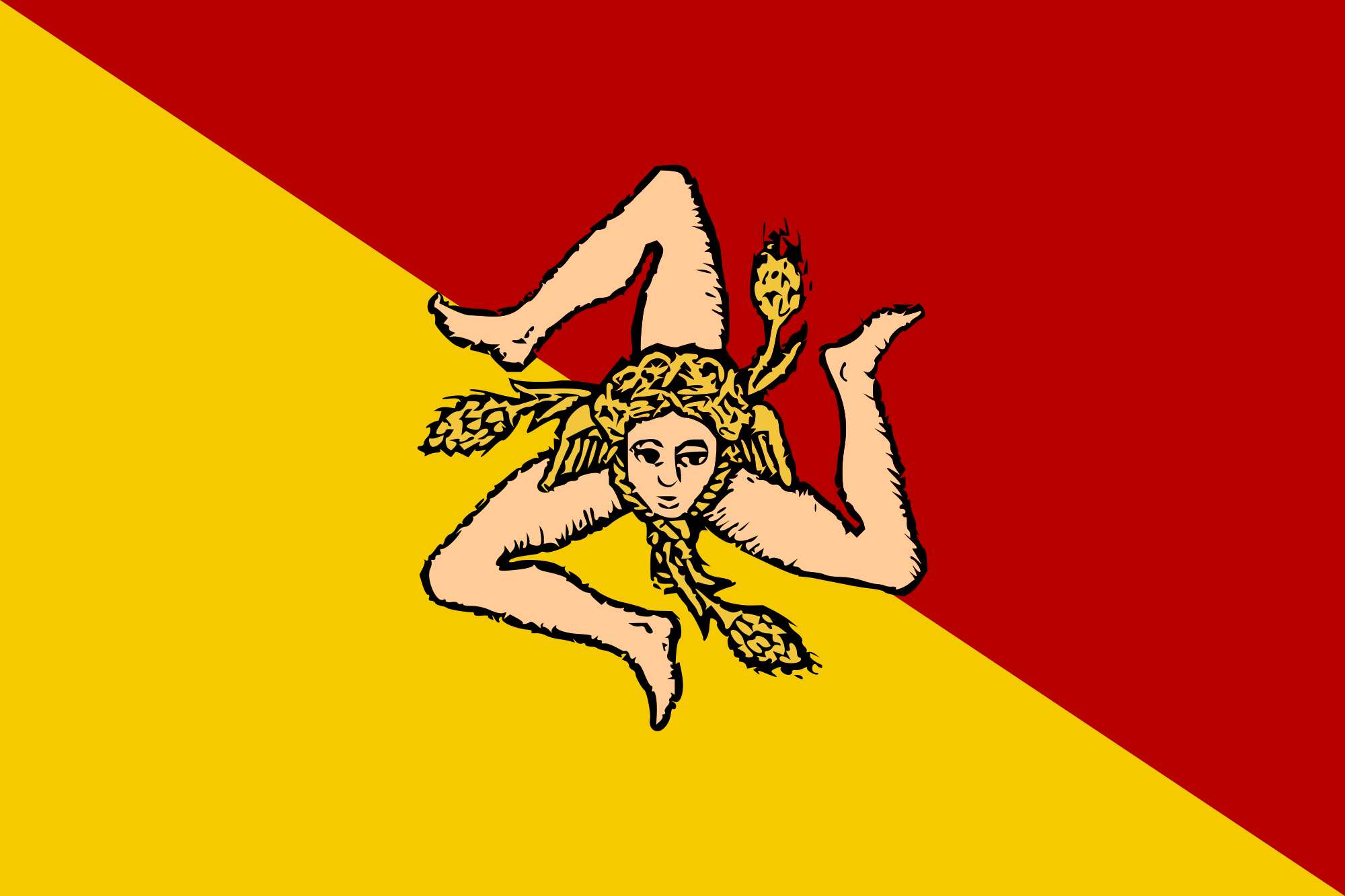 2000px-Flag_of_Sicily_(revised).svg