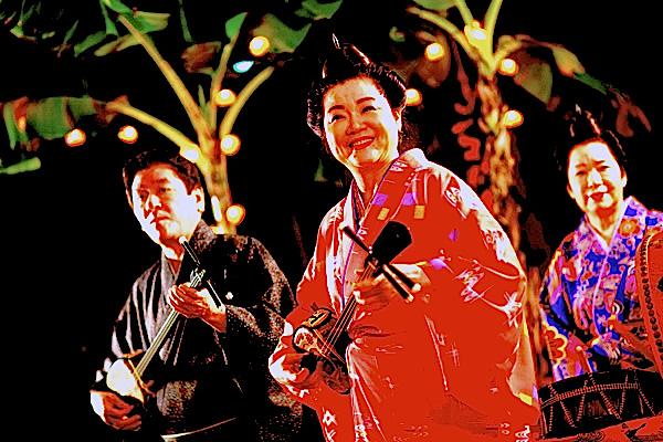 folk_music_performance_international_buffet_01