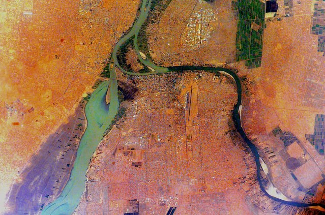 Khartoum_ISS010E23451_lrg