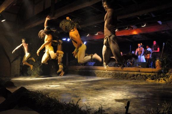 rapa-nui-music-dance-show-vai-te-mihi